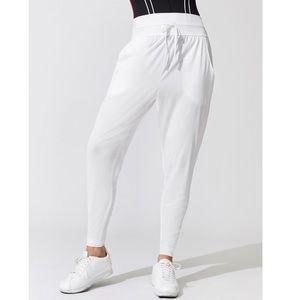 🛍 NWT Free People Cardio Harem Pants